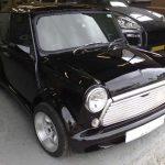 Black Mini 3