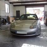 911 Porsche