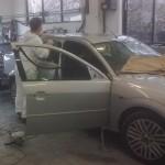 car repairs Essex