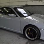 Porsche 911 Classic, classic porsche