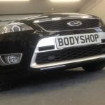 Ford Repair Ilford Essex