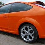 repaint, three stage pearl, car repairs, essex, ilford, barkingside, redbridge