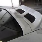 Porsche 911 Sports Classic