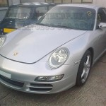 997 to Sports Classic