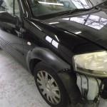 Car Repairs Ilford Essex