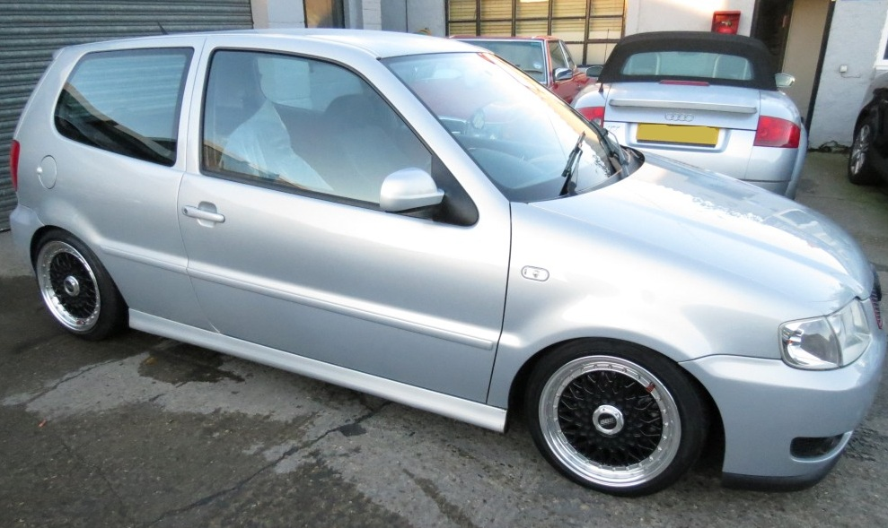 Bmw Repairs Essex Car Repairs Ilford Essex And Surrounding