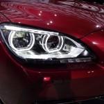 BMW Essex, car repairs, car garage Ilford, dent removal, car body repairs, accident repairs, insurance car repairs