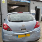 car repairs ilford,essex,east london,car repair centre
