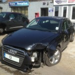 car repairs essex, car repairs Ilford, audi specialists