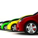 car repairs in essex, car modifications in essex, car repairs london