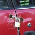 diy car repairs,