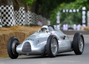 Goodwood-Festival-of-Speed-Cars-of-Interest-4