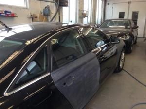 audi garage essex, audi car repairs essex