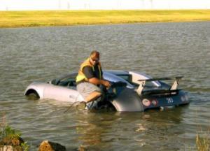 expensive crash 3