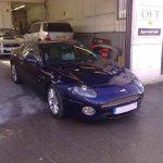 Aston Martin Complete 1