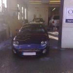 Aston Martin Complete 2