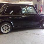 Black Mini 1