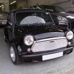 Black Mini 2
