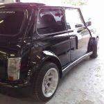 Black Mini 4