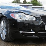 Jaguar repairers Essex, Jag repairs Essex