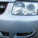VW Repairs