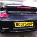 Porsche repairs Essex & east London