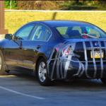 car repairs ilford, diy car repairs