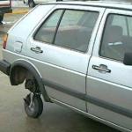car modifications, repairs, diy car repairs,