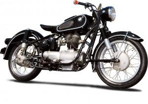 clasic motorbike, respray motorbike, motorbike repairs essex