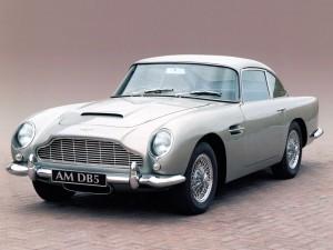 Aston-Martin-DB5
